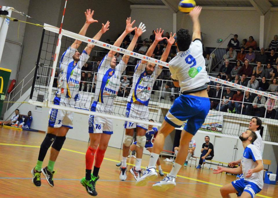 MENDE_VOLLEY_LOZERE.jpg